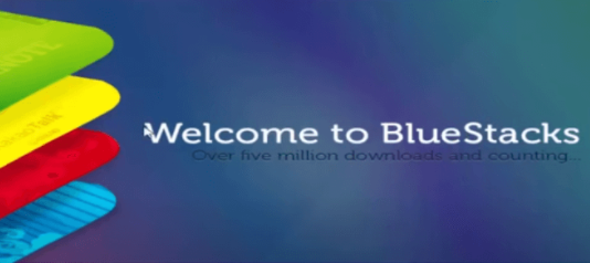 How-to-Install-PlayBox-Hd-for-Mac-using-bluestack