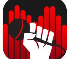 Songify For Mac