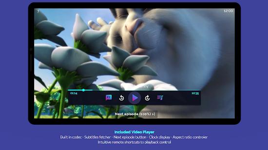 Terrarium TV app for Mac pro