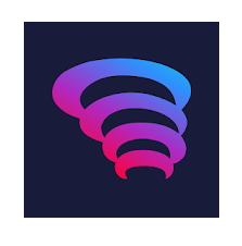 Terrarium TV for Mac- Download Terrarium TV On Mac/Mac Book