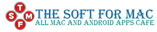 softfor mac logo