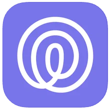 Life360 for Mac