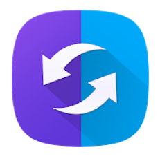 SideSync for Mac - Download The Latest Version For Free