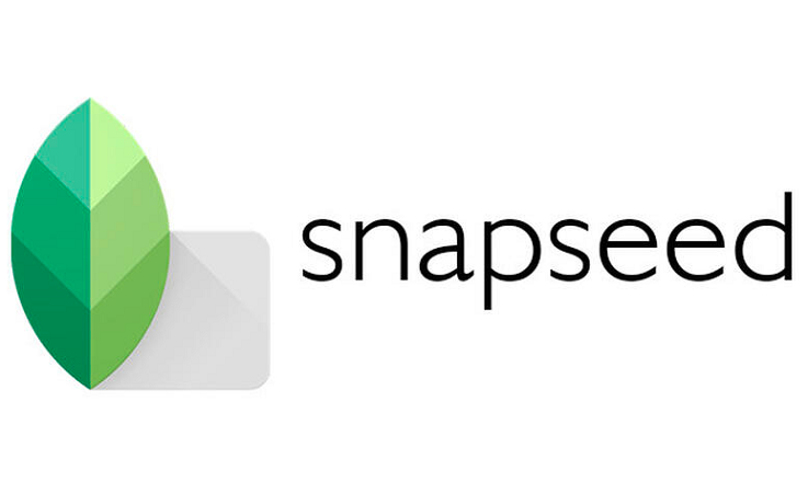 Snapseed For Mac – Download And Install On Mac In 2021