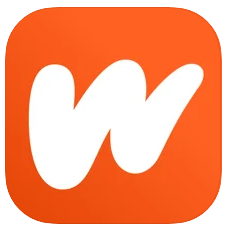 Wattpad For Mac / Windows Download And Install Guide 2021