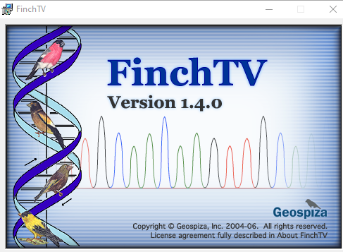 FinchTV for Mac- Download FinchTV On Mac Pro / MacBook