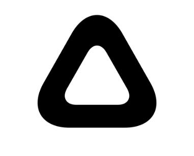Prisma for Mac- How To Install Prisma On Mac Pro / MacBook